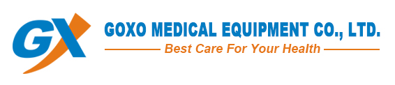 GOXO MEDICAL EQUIPMENT CO.,LTD.